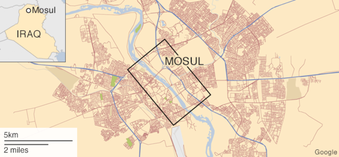 92851967_mosul_bridges_locator_624map