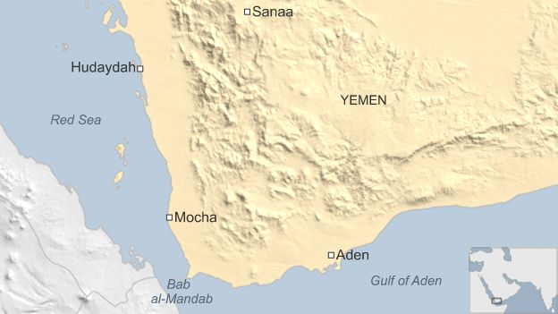 _91529613_yemenbabal-mandabmocha6241016