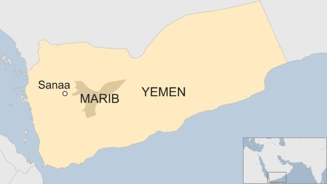 _96167869_yemenmarib4640517.png